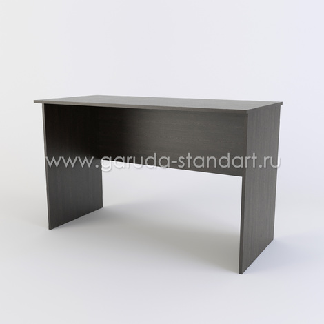 stol_1_big_logo_1-470x4701