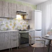 кухня_гаруда_4_big