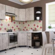 кухня_гаруда_5_1_big
